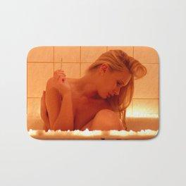 Ks. Bath Mat