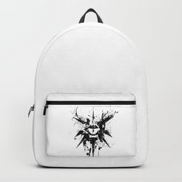 dungeons and dragons Backpack