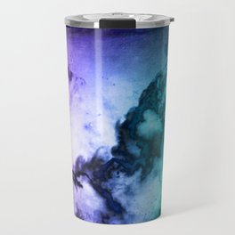γ Tarazet Travel Mug