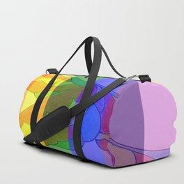 No Cocoon Duffle Bag