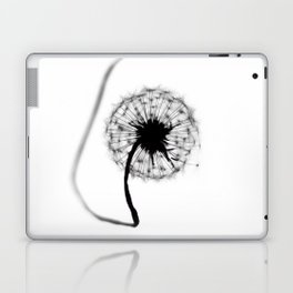 simplicity Laptop & iPad Skin