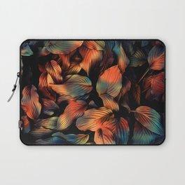 Reflect Laptop Sleeve