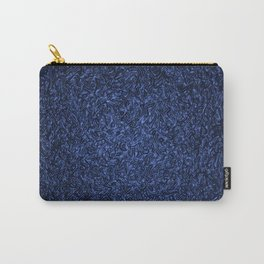 Elegance.... Carry-All Pouch