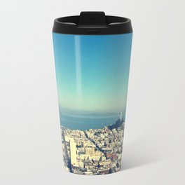 COIT Travel Mug