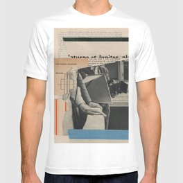 A reliable Creature T-shirt