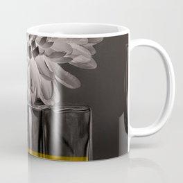 IL NOBLE Coffee Mug