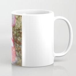 The Dorothy Effect Coffee Mug