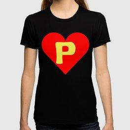 Young Phoenix Sweater Design T-shirt