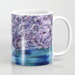 The Fugue Coffee Mug
