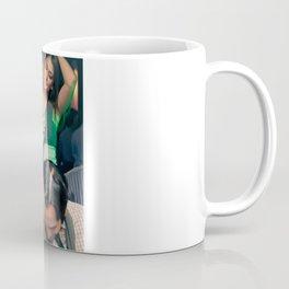 Studio_Paris_4359 Coffee Mug