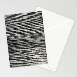 Tabela Stationery Cards