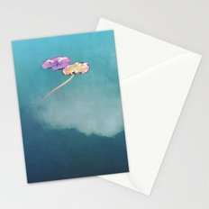 affect Stationery Cards