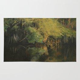 River Reverie Rug