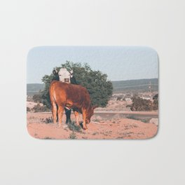 Best Buds | Lean on Me Bath Mat