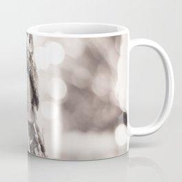 157 - Christmas memories Coffee Mug