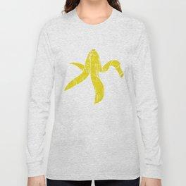Prankster Long Sleeve T-shirt