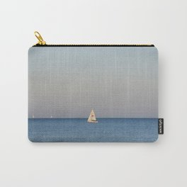 Velero Carry-All Pouch