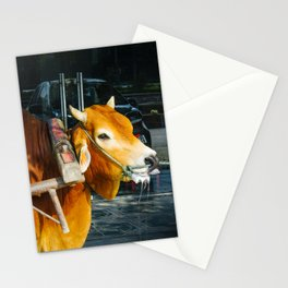 livelihood Stationery Cards