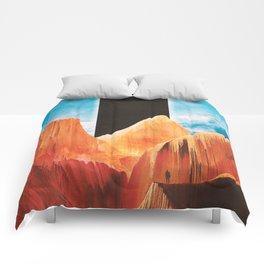 False Hope Comforters