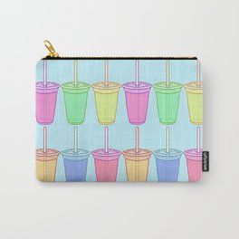slurrppp Carry-All Pouch