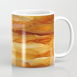 Sedona 2016 Coffee Mug
