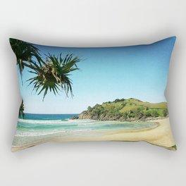 The Cove Rectangular Pillow