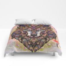 Shaman's Whisper Comforters