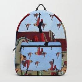 Kirkonda Backpack