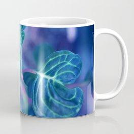 Ocean Veins Coffee Mug