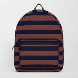 STR5 OCN Backpack