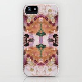 Malaysian Reef 2.3 iPhone Case