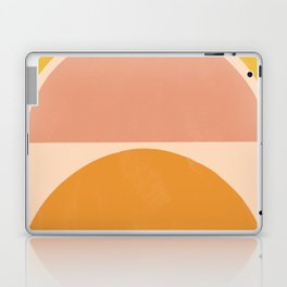 autumn sunshine 3 Laptop & iPad Skin