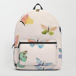 Beautiful Butterflies Backpack