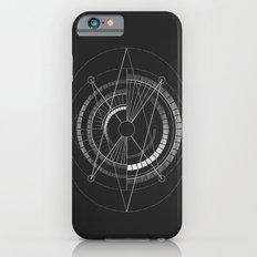 Optics  iPhone 6s Slim Case