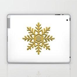 Christmas ornament #society6 #decor #buyart Laptop & iPad Skin