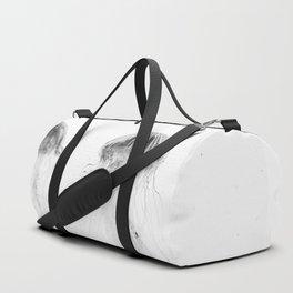 Dødelig Duffle Bag