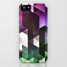 kynny Slim Case iPhone (5, 5s)