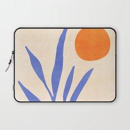 Nature's Balance Laptop Sleeve