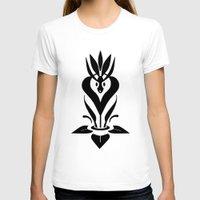mythology T-shirts featuring Sweet Mythology Graphic Design by Denis Marsili DDTK