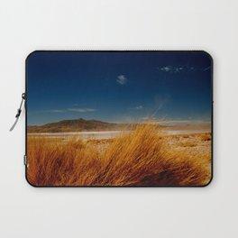 AndesHigh Laptop Sleeve
