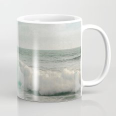 The Painted Sea Mug