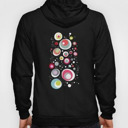 Bubbles Hoody