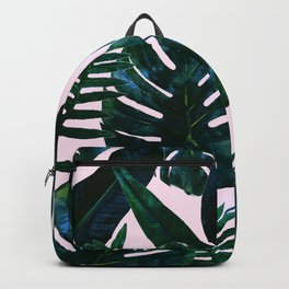 Perceptive Dream #society6 #decor #buyart Backpack