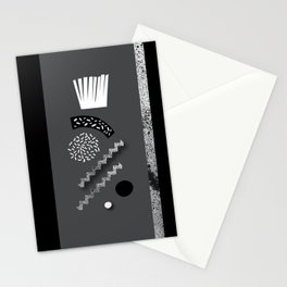 Tutti Fruti Stationery Cards