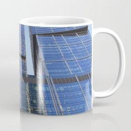 city of capitals Coffee Mug