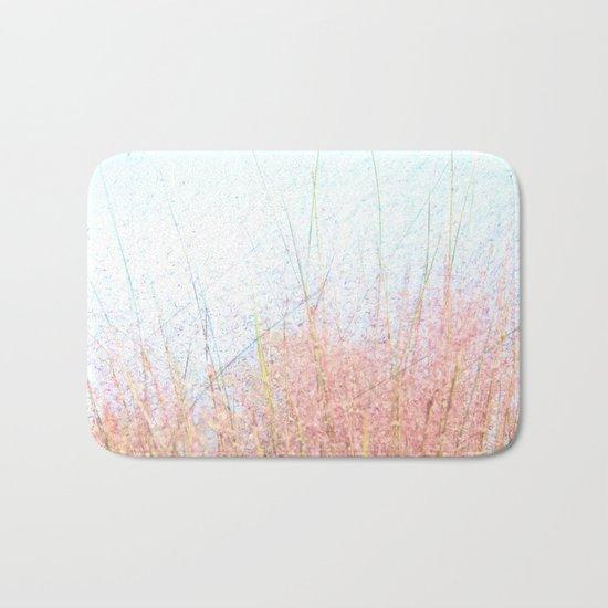 Confetti Daydream Bath Mat