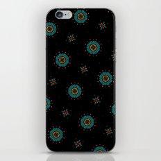 Kingston iPhone & iPod Skin