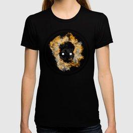 Smokey K2 T-shirt