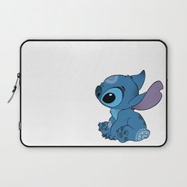 Stitch Laptop Sleeve