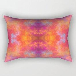 That's Hot Rectangular Pillow